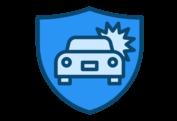 delesign-car-insurance